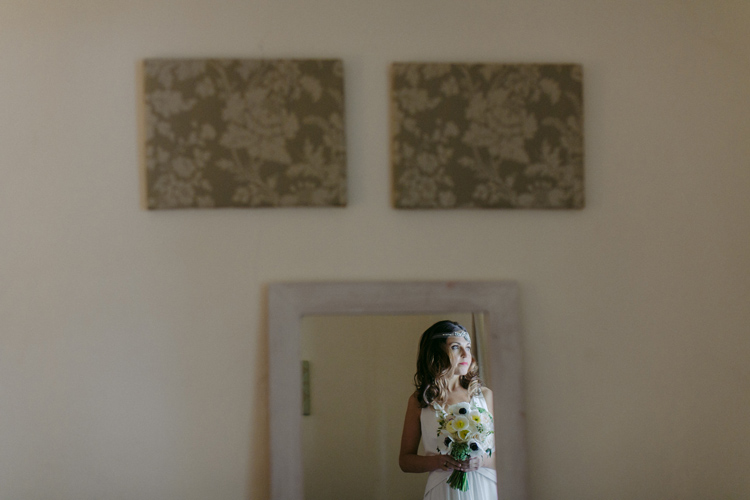 Werribee Wedding Photography