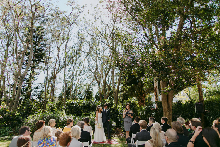 Merribee Weddings