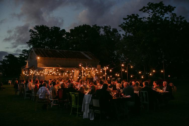 Driftwood Shed wedding photos