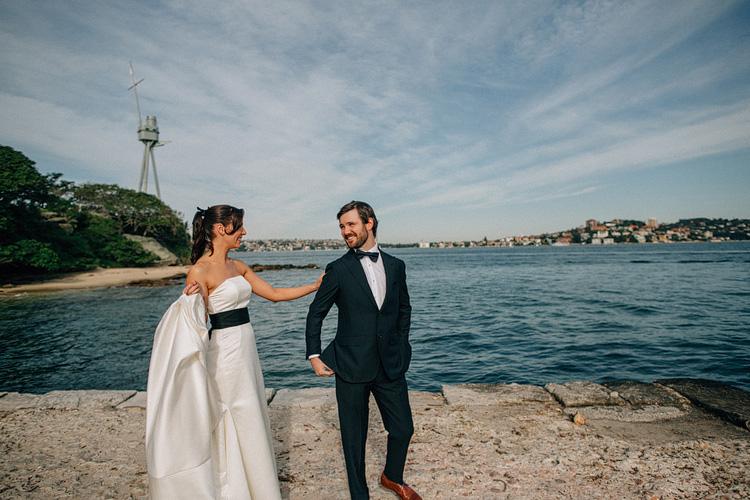 wedding photographers bradley heads