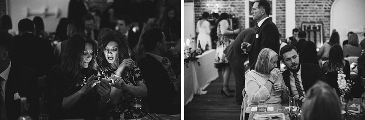 southern_highlands_wedding_photographer-111