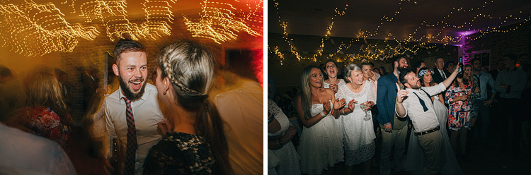 southern_highlands_wedding_photographer-123