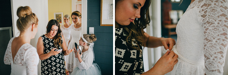 southern_highlands_wedding_photographer-29