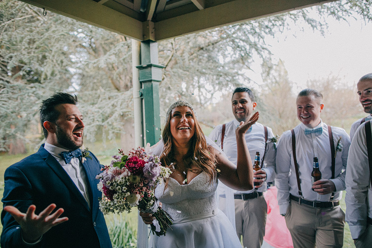 southern_highlands_wedding_photographer-74