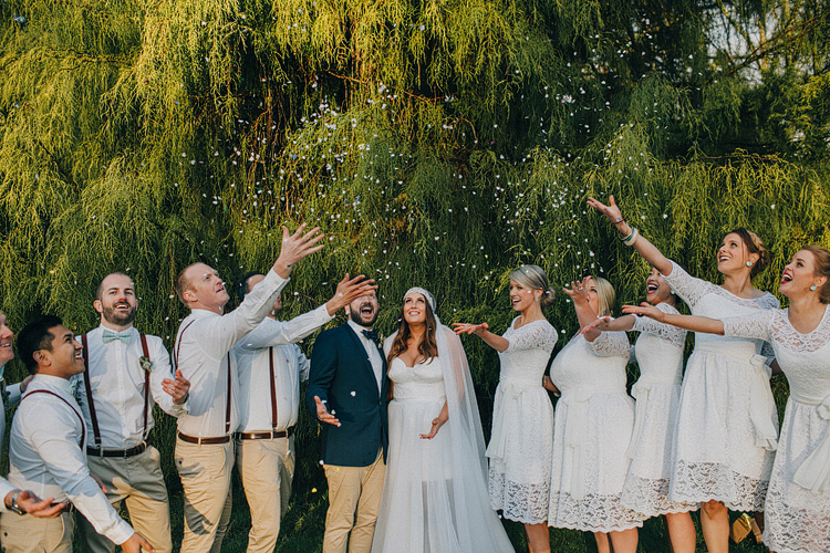 southern_highlands_wedding_photographer-84