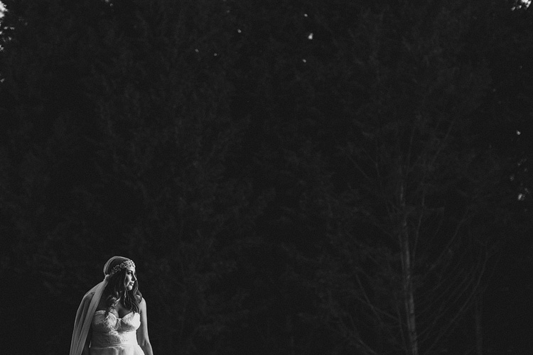 southern_highlands_wedding_photographer-90