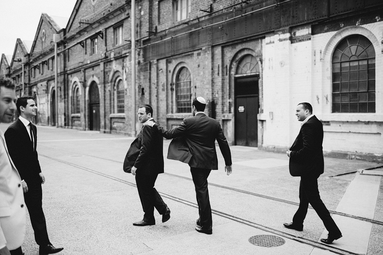 carriageworks_wedding_photographer -29