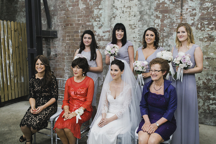 carriageworks_wedding_photographer -32