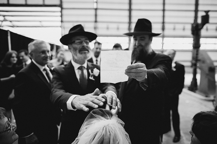 carriageworks_wedding_photographer -33