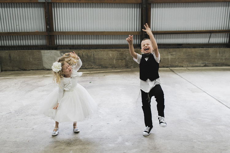 carriageworks_wedding_photographer -39