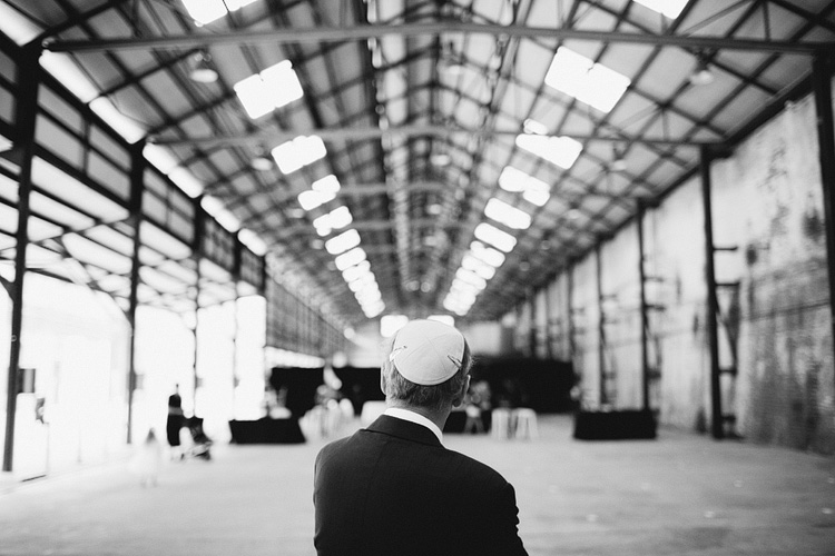 carriageworks_wedding_photographer -46