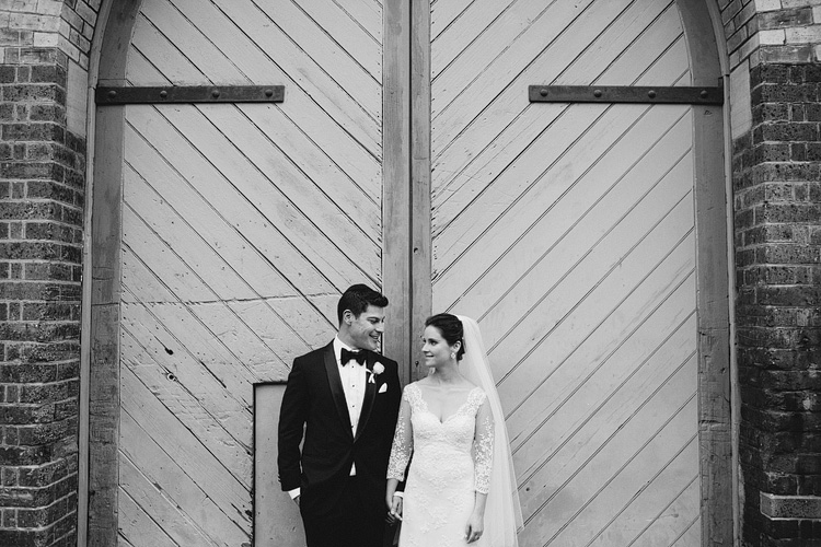 carriageworks_wedding_photographer -54