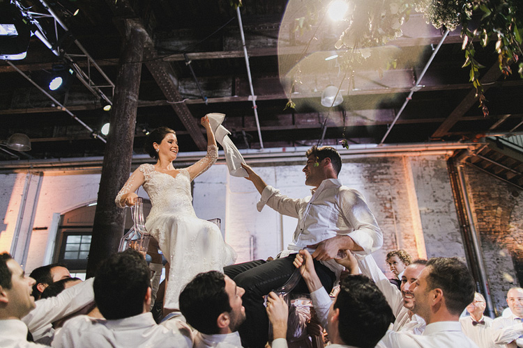 carriageworks_wedding_photographer -64