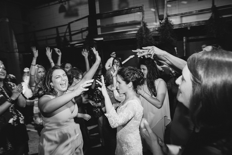 carriageworks_wedding_photographer -69