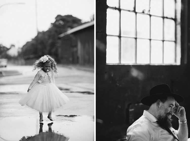 carriageworks_wedding_photographer -71