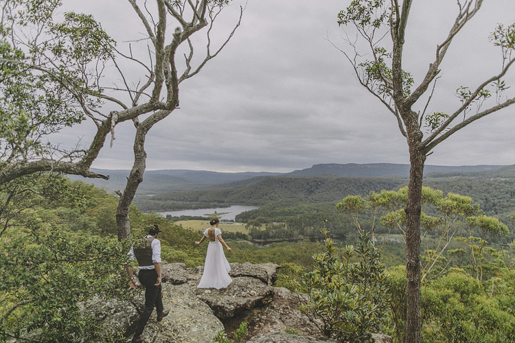 southern_highlands_wedding_photographer-11