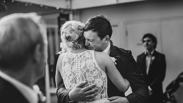 southern_highlands_wedding_photographer-13