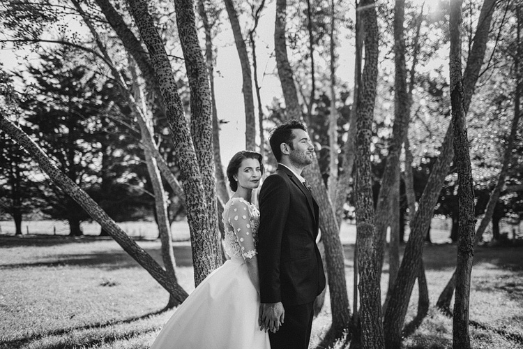 southern_highlands_wedding_photographer-2