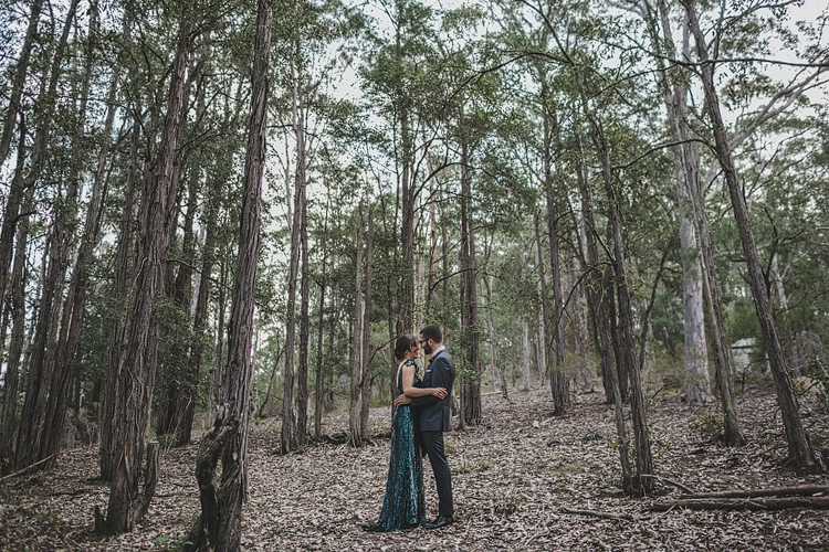 southern_highlands_wedding_photographer-21