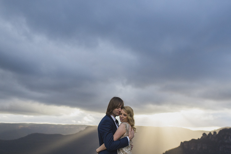 southern_highlands_wedding_photographer-34
