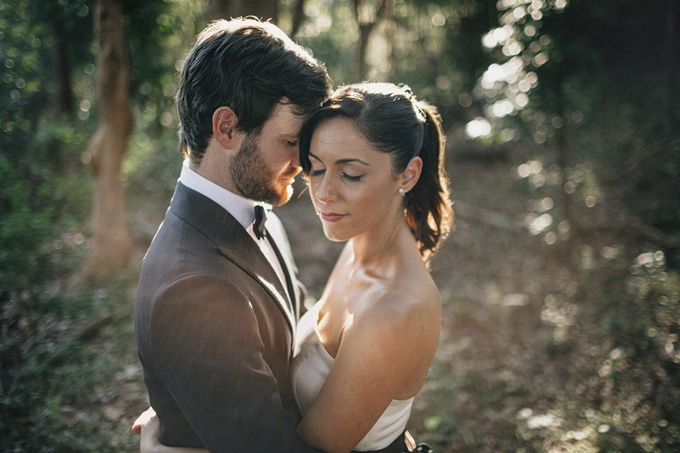 southern_highlands_wedding_photographer-7