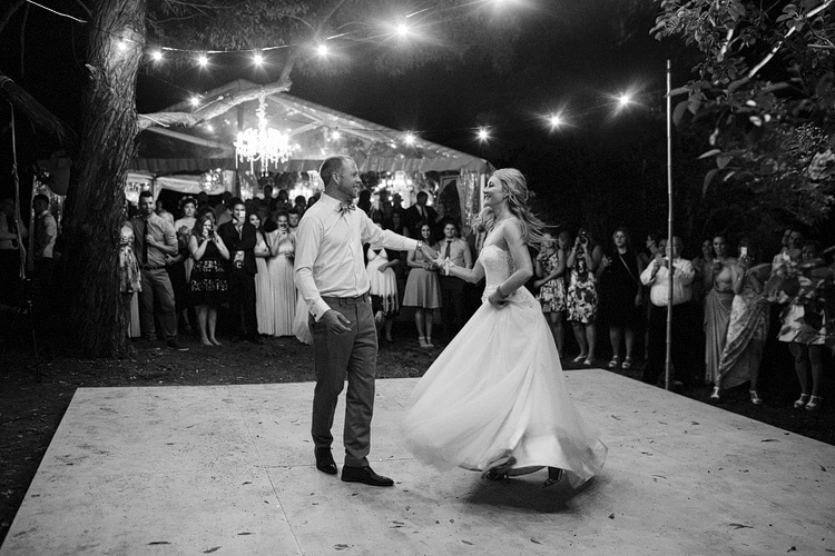 southern_highlands_wedding_photographer-78