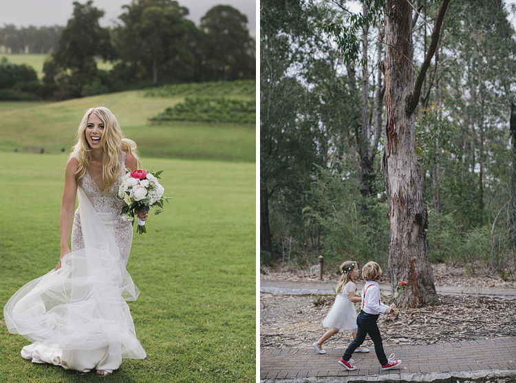 southern_highlands_wedding_photographer-85