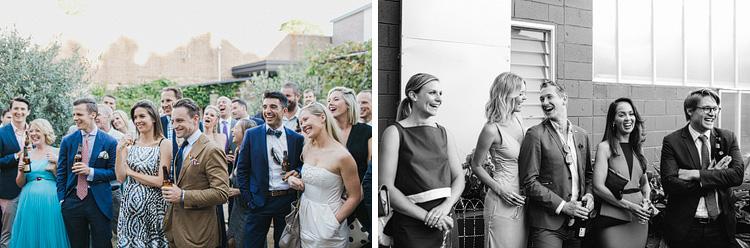 sydneyCBD_wedding_photographer_johnbenavente_-100