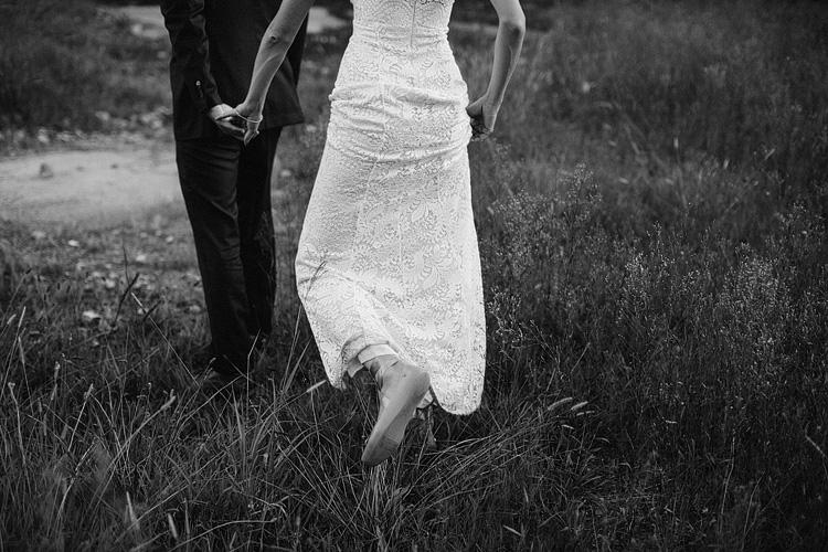 sydneyCBD_wedding_photographer_johnbenavente_-105