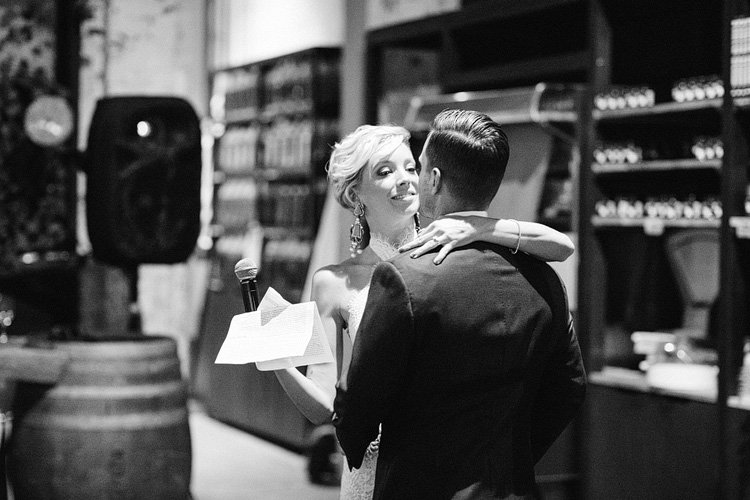 sydneyCBD_wedding_photographer_johnbenavente_-117