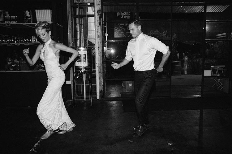 sydneyCBD_wedding_photographer_johnbenavente_-122