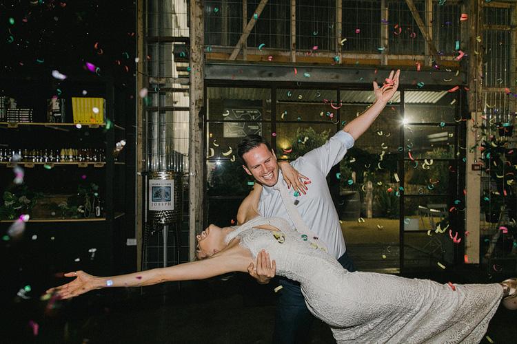 sydneyCBD_wedding_photographer_johnbenavente_-123