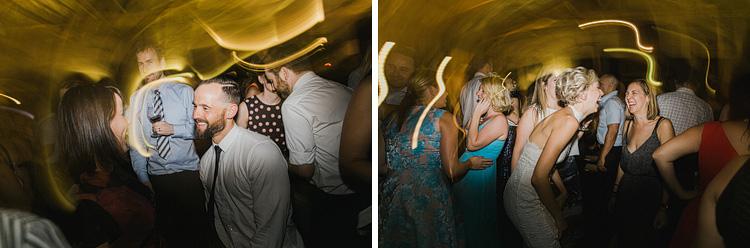 sydneyCBD_wedding_photographer_johnbenavente_-124