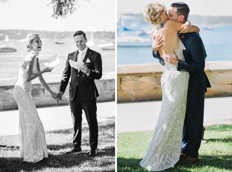 sydneyCBD_wedding_photographer_johnbenavente_-43