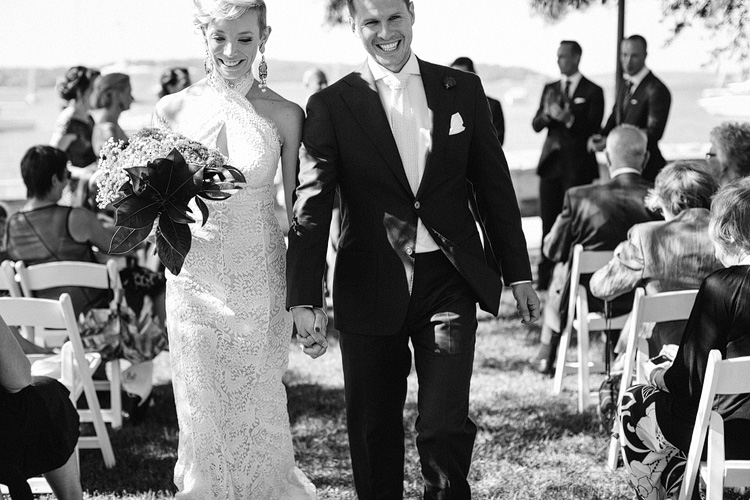 sydneyCBD_wedding_photographer_johnbenavente_-45