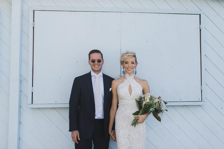 sydneyCBD_wedding_photographer_johnbenavente_-50