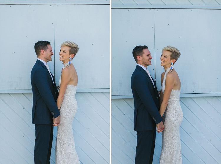 sydneyCBD_wedding_photographer_johnbenavente_-52