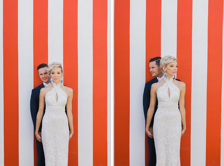 sydneyCBD_wedding_photographer_johnbenavente_-58