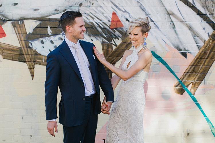 sydneyCBD_wedding_photographer_johnbenavente_-65