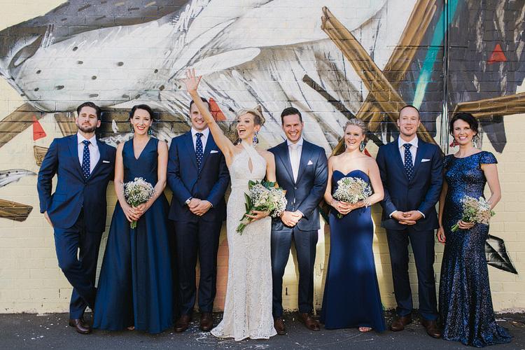 sydneyCBD_wedding_photographer_johnbenavente_-69
