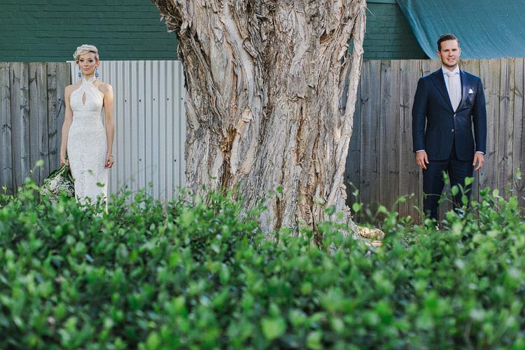 sydneyCBD_wedding_photographer_johnbenavente_-75