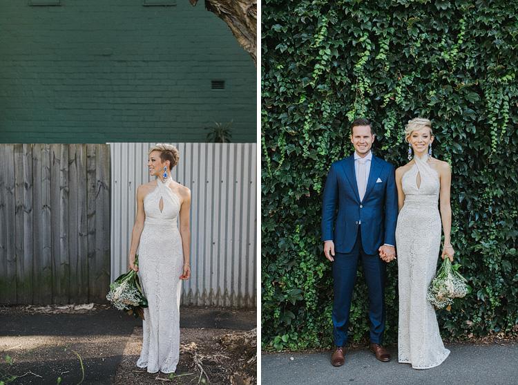 sydneyCBD_wedding_photographer_johnbenavente_-77