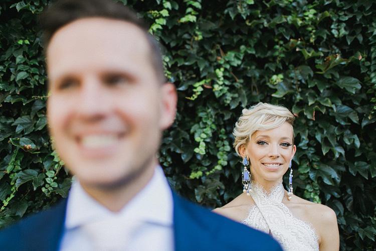 sydneyCBD_wedding_photographer_johnbenavente_-78