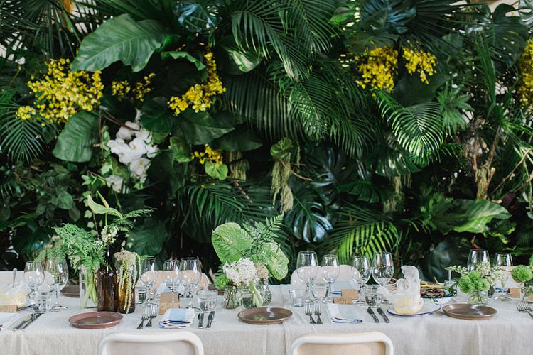 sydneyCBD_wedding_photographer_johnbenavente_-88