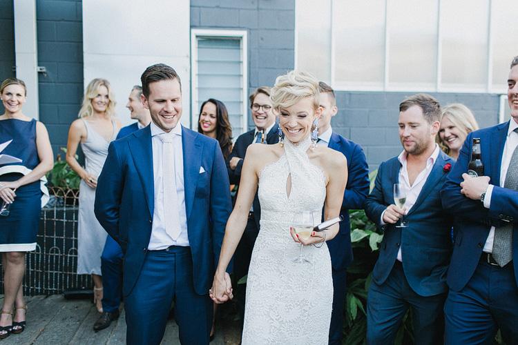 sydneyCBD_wedding_photographer_johnbenavente_-99