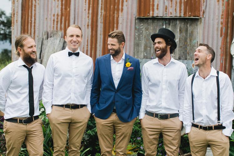 southcoast_wedding_photographer_johnbenavente_-107