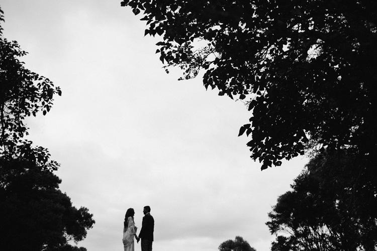 southcoast_wedding_photographer_johnbenavente_-121