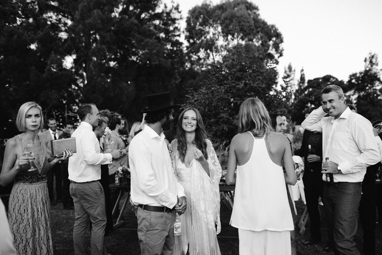 southcoast_wedding_photographer_johnbenavente_-139