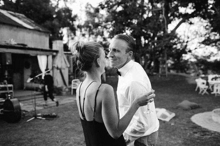 southcoast_wedding_photographer_johnbenavente_-140