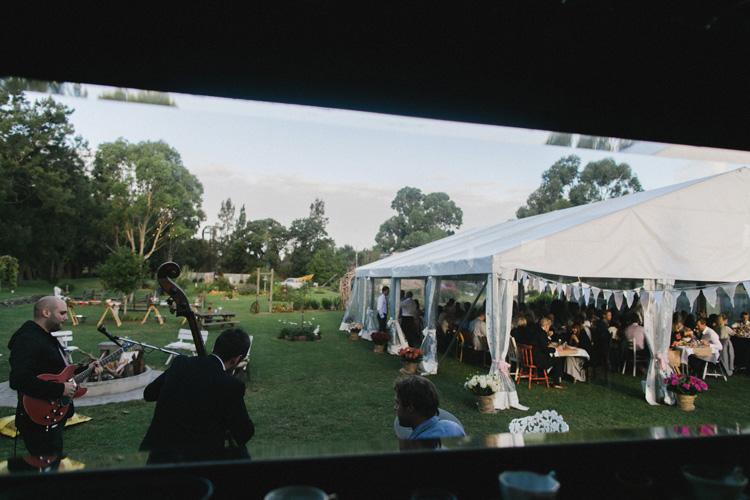 southcoast_wedding_photographer_johnbenavente_-141